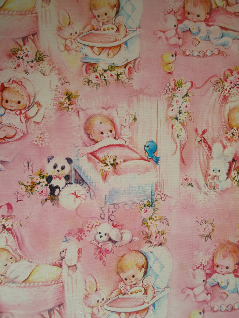 nursery wallpaper bedrooms for wee folk pinterest