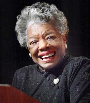 Image result for royalty free photos of maya angelou