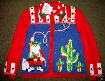 badsweater