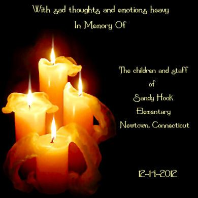 Sandy Hook Memorial middletowninsider dot com