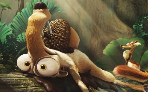 ice age love free dash picture dot net