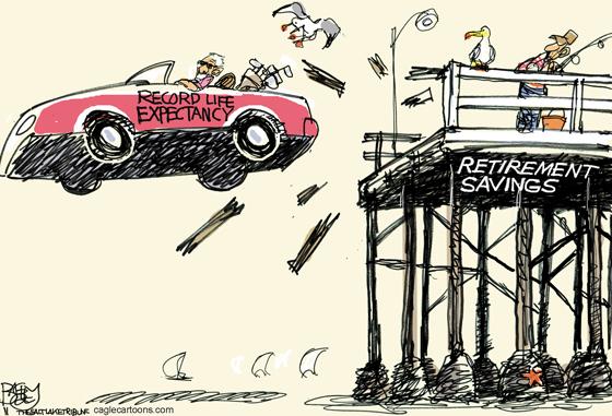 Retirement Savings raymondjames dot com