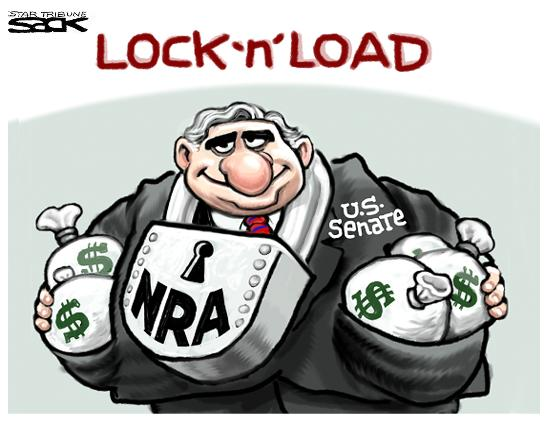 NRa Steve Sack cartoon www dot startribune dot ccom