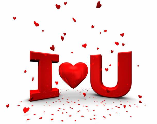 I love You allvoices dot com