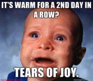 Warm Pic 1 funnypicturesutopia dot com