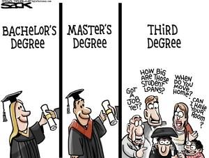 Graduates Steve Sack The Minneapolis Star Tribune