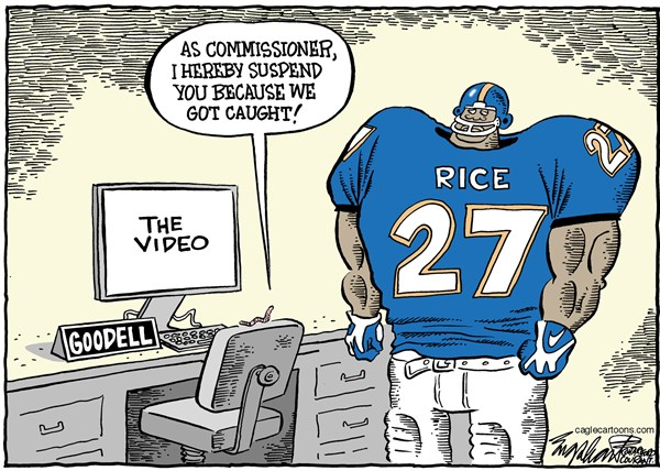 Rice II Bob Englehart The Hartford Courant