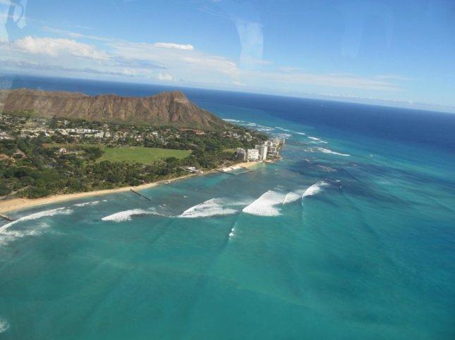 Hawaiian Cruise 071