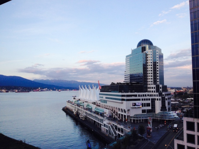 Vancouver JTomczyk Photo credit