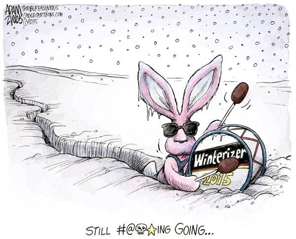 February 21, 2015