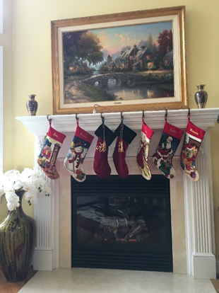 xmas-stockings