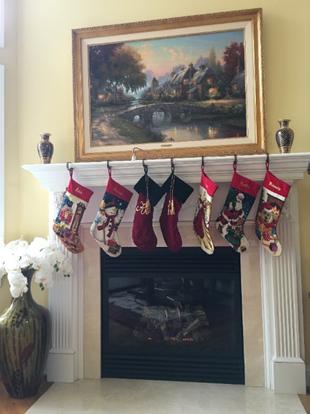 xmas-stockings