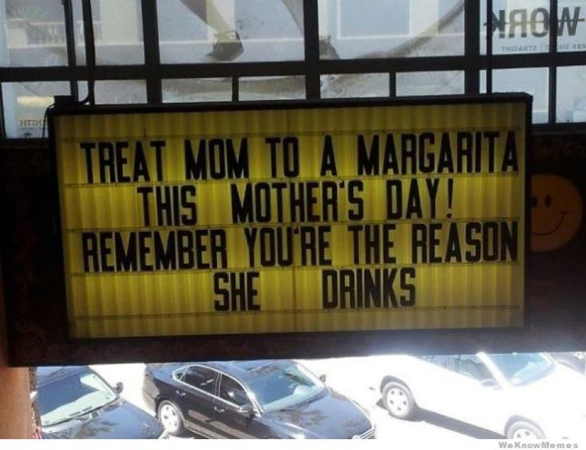 treat-mom-to-a-margarita-this-mothers-day