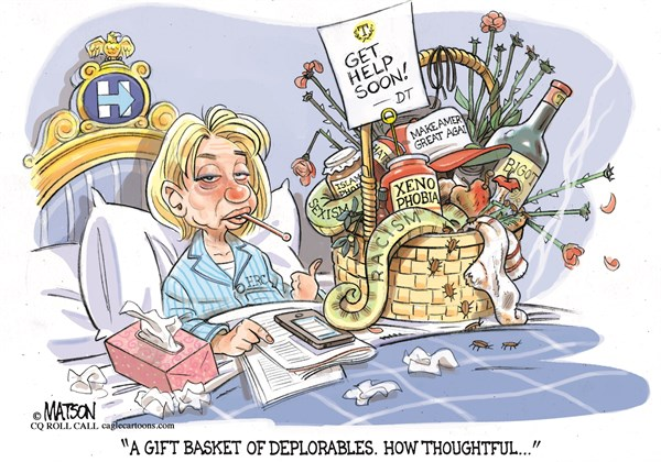 gift-basket-of-deplorables-fb-rj-matson-roll-call