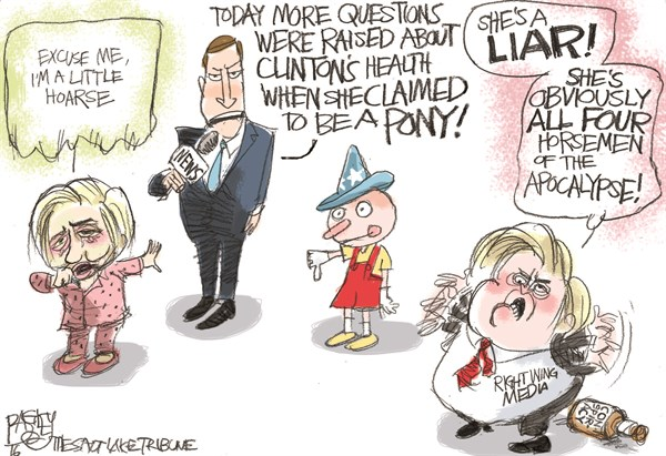 media-on-sick-hillary-fb-pat-bagley-salt-lake-tribune