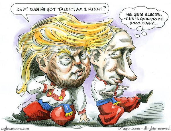 putin-and-trump-taylor-jones-politicalcartoons-com