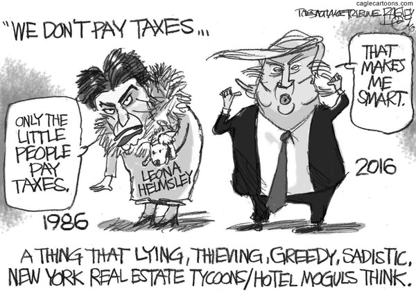 tax-dodgers-pat-bagley-salt-lake-tribune