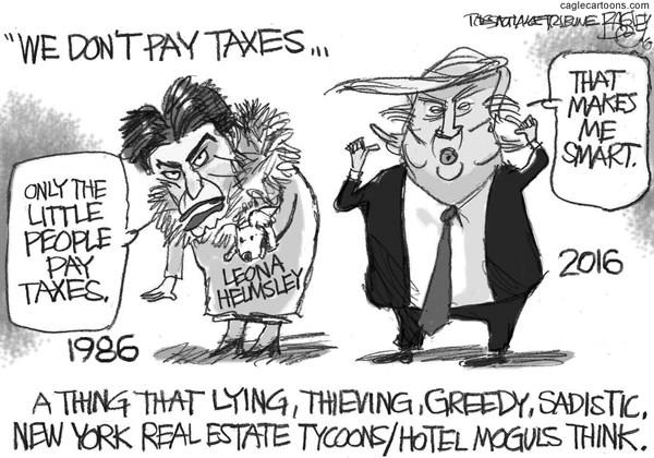 tax-dodgers-pat-bagley-salt-lake-tribune