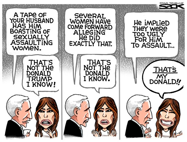 melanias-man-steve-sack-the-minneapolis-star-tribune