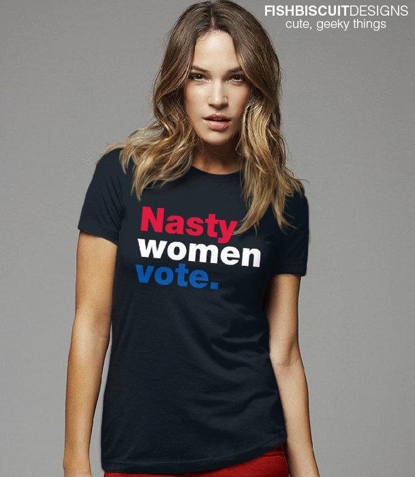 nasty-women-shirt-etsy