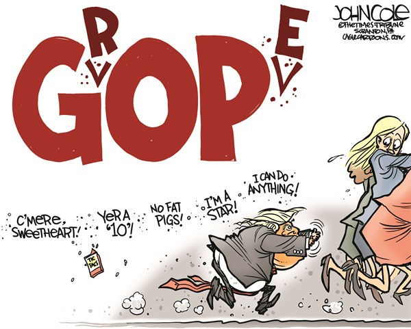 trump-and-the-grope-john-cole-the-scranton-times-tribune