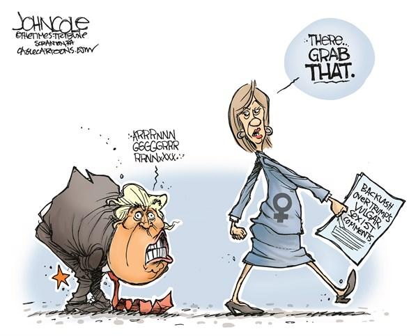 trump-crotch-grab-john-cole-the-scranton-times-tribune