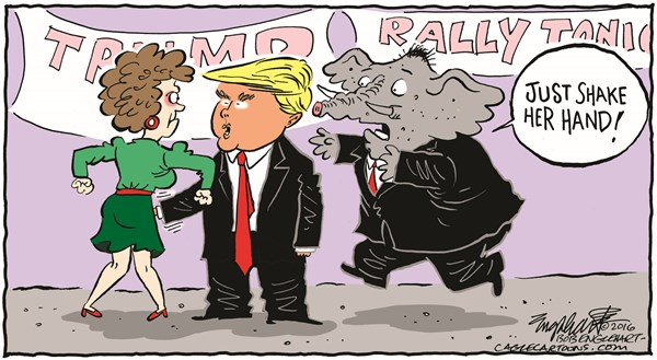 trump-video-bob-englehart-caglecartoons-com