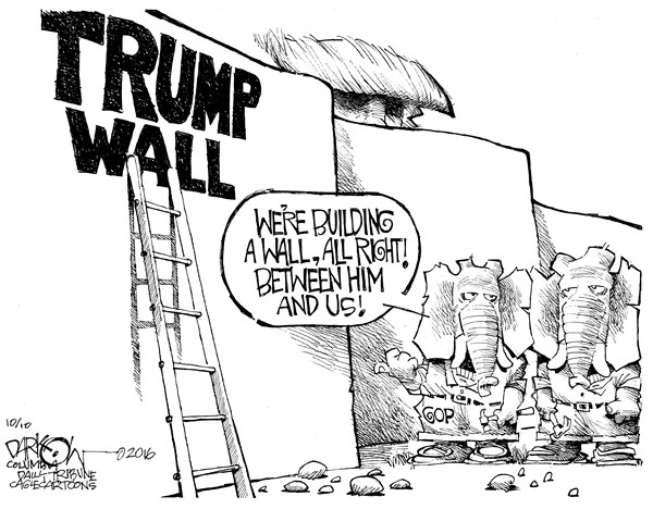 walling-off-trump-john-darkow-columbia-daily-tribune-missouri