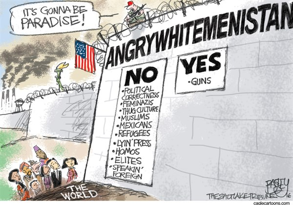angry-white-men-pat-bagley-salt-lake-tribune