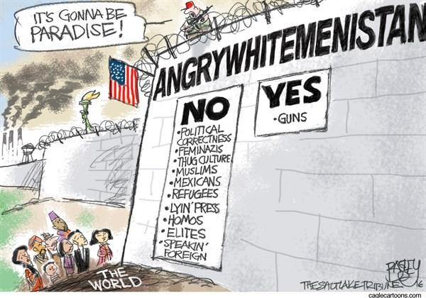 angry-white-men-pat-bagley-salt-lake-tribune