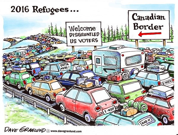 moving-to-canada-dave-granlund-politicalcartoons-com