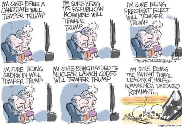 trumpocalypse-pat-bagley-salt-lake-tribune