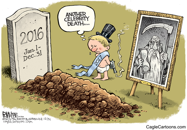 2016-death-rick-mckee-the-augusta-chronicle