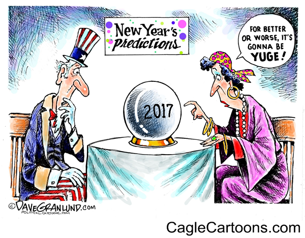 2017-huge-year-dave-granlund-politicalcartoons-com