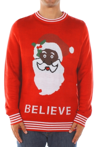 black-santa-sweaters-tipsy-elves-dot-com