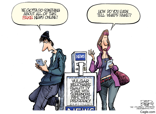 fake-news-i-nate-beeler-the-columbus-dispatch