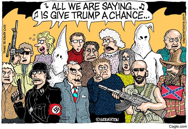 giving-trump-a-chance-wolverton-cagle-cartoons