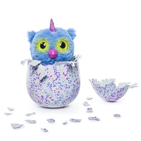 hatchimals-hatchimals-dot-com