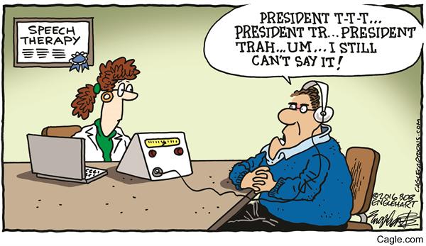 president-trump-bob-englehart-caglecartoons