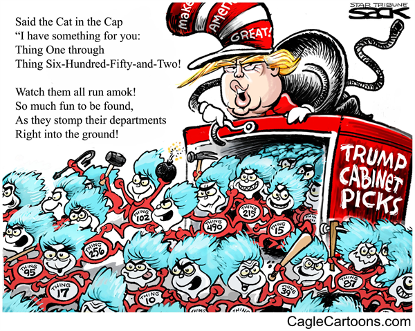 trump-cabinet-steve-sack-the-minneapolis-star-tribune