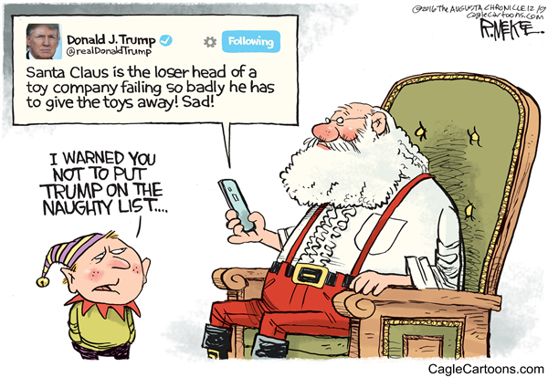 trump-on-naughty-list-rick-mckee-the-augusta-chronicle