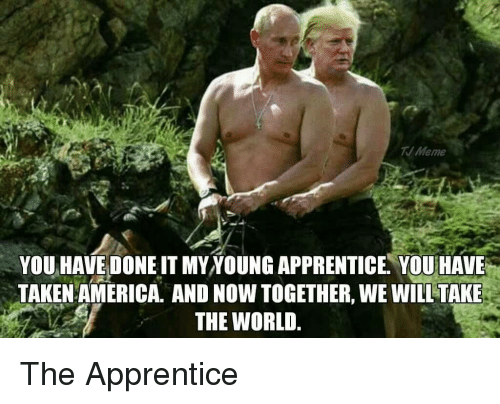 trump-putin-year-of-the-take-over-meme