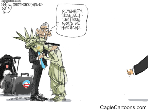 obama-farewell-ii-fb-plus-pat-bagley-salt-lake-tribune