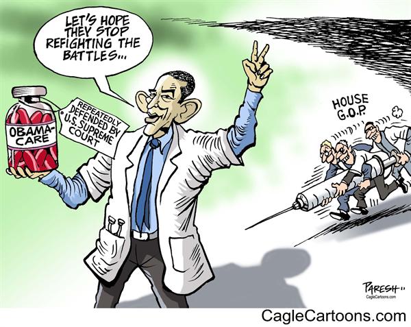obamacare-victory-paresh-nath-the-khaleej-times-uae