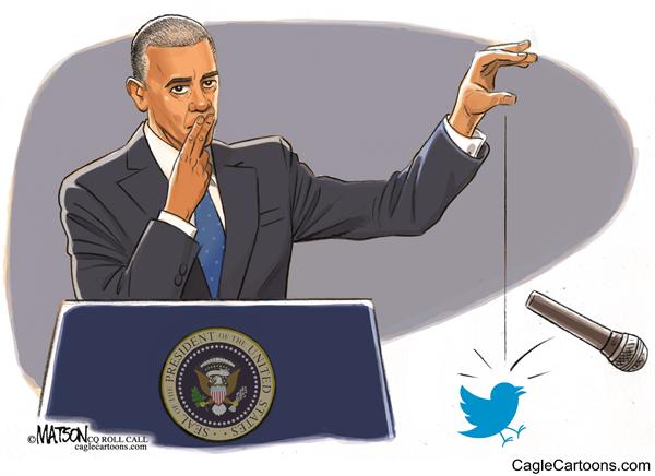 president-mic-drop-rj-matson-roll-call