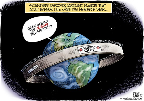 new-planets-nate-beeler-the-columbus-dispatch