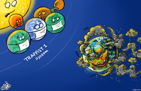 new-planets-osama-hajjaj-jordan