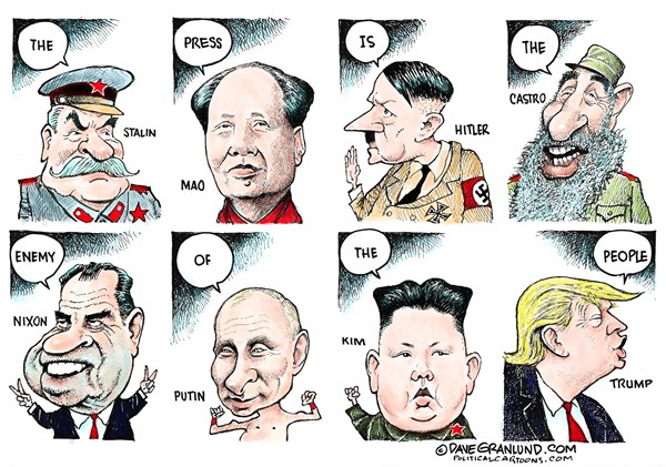 press-and-dictators-dave-granlund-politicalcartoons-com