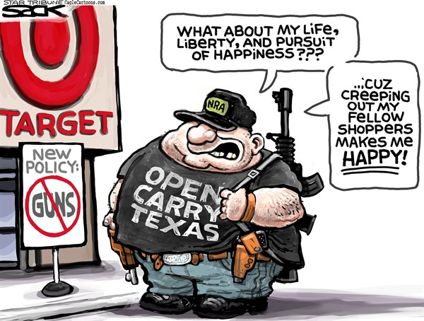 guns-target-steve-sack-the-minneapolis-star-tribune
