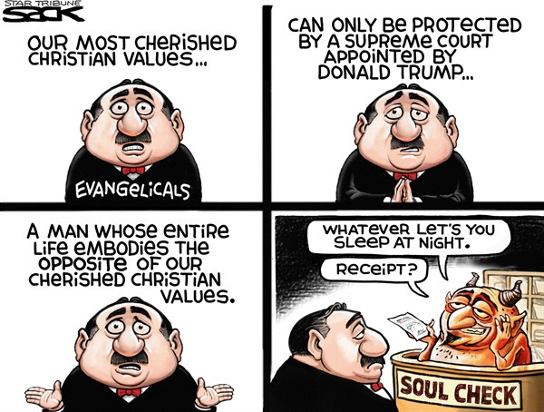 Selling Soul Steve Sack The Minneapolis Star Tribune